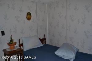 523 DALTON HILL Road, Moriah NY 12998 photo 16