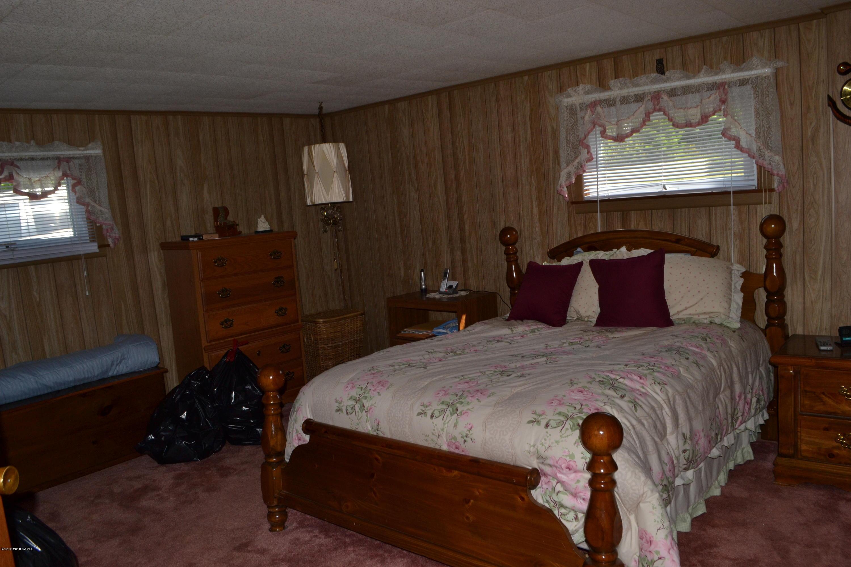 523 DALTON HILL Road, Moriah NY 12998 photo 20