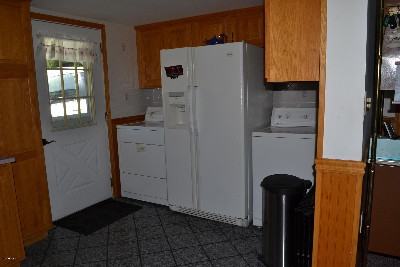 523 DALTON HILL Road, Moriah NY 12998 photo 21