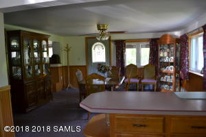 523 DALTON HILL Road, Moriah NY 12998 photo 22
