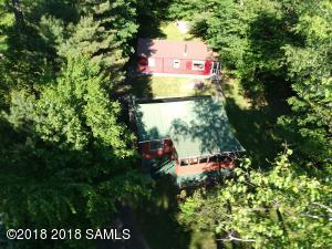 583 Trout Lake Road, Bolton NY 12814 photo 3