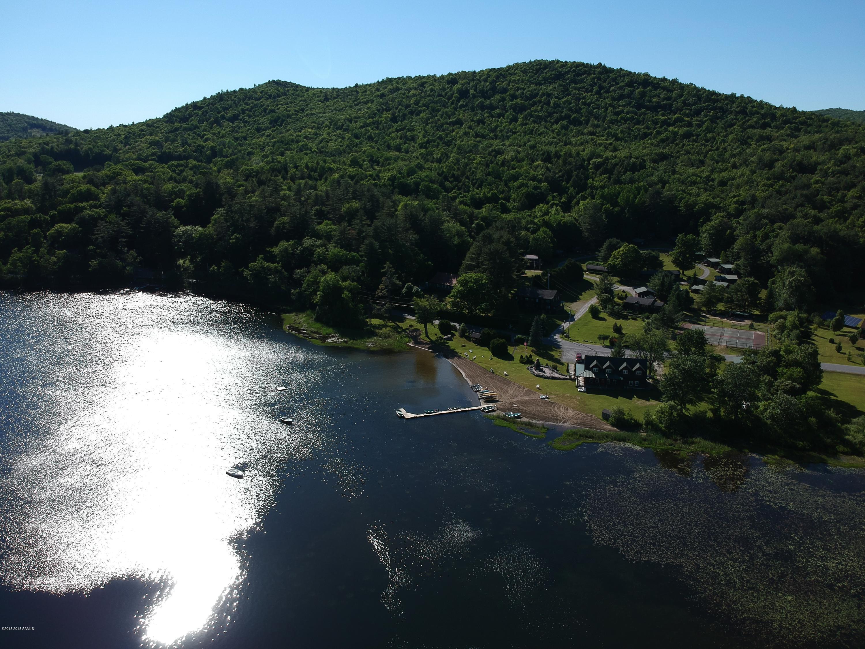 583 Trout Lake Road, Bolton NY 12814 photo 2