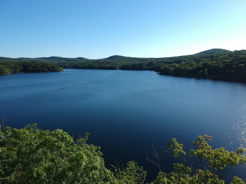 583 Trout Lake Road, Bolton NY 12814 photo 5
