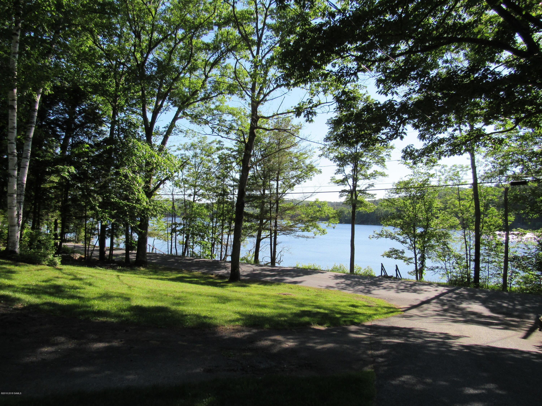 583 Trout Lake Road, Bolton NY 12814 photo 42