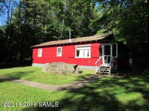 583 Trout Lake Road, Bolton NY 12814 photo 22