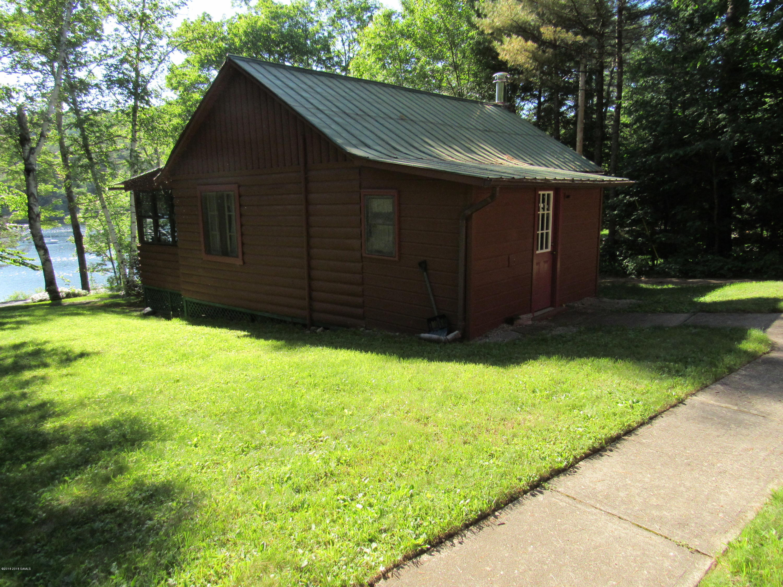 583 Trout Lake Road, Bolton NY 12814 photo 9