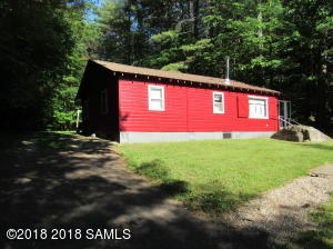 583 Trout Lake Road, Bolton NY 12814 photo 23