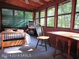 583 Trout Lake Road, Bolton NY 12814 photo 11