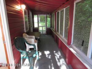 583 Trout Lake Road, Bolton NY 12814 photo 28