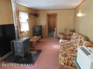 583 Trout Lake Road, Bolton NY 12814 photo 31