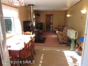 583 Trout Lake Road, Bolton NY 12814 photo 30