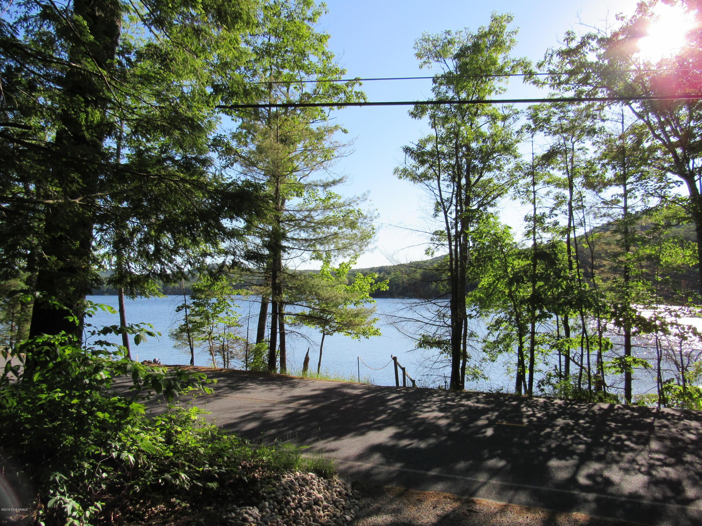 583 Trout Lake Road, Bolton NY 12814 photo 14