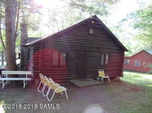 587 Trout Lake Road, Bolton NY 12814 photo 9