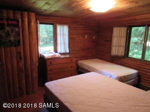 587 Trout Lake Road, Bolton NY 12814 photo 20