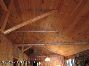 587 Trout Lake Road, Bolton NY 12814 photo 15
