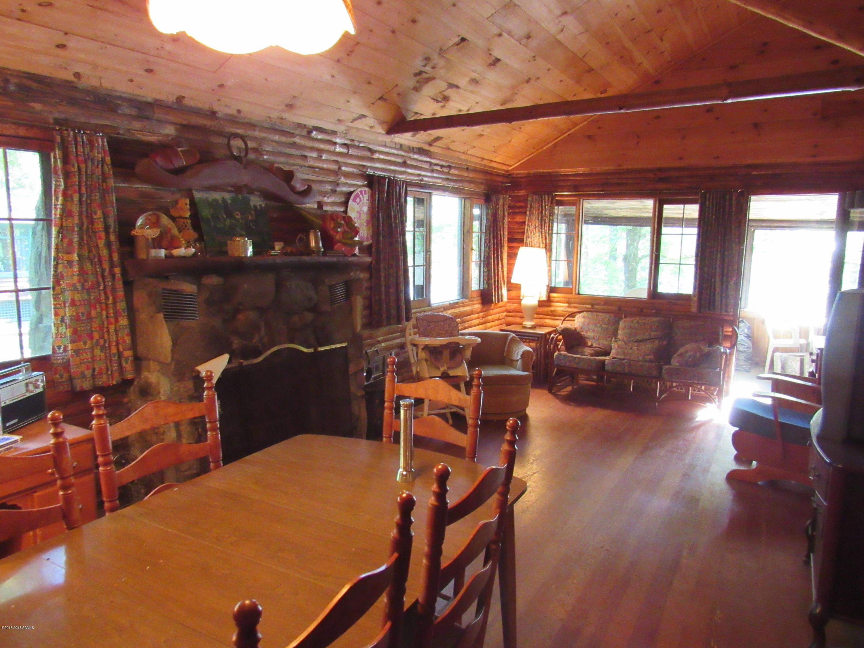 587 Trout Lake Road, Bolton NY 12814 photo 13