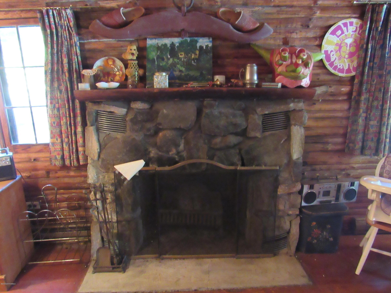 587 Trout Lake Road, Bolton NY 12814 photo 16
