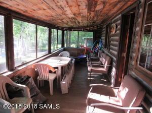 587 Trout Lake Road, Bolton NY 12814 photo 11