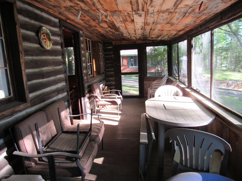 587 Trout Lake Road, Bolton NY 12814 photo 12