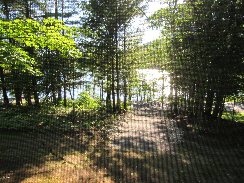 587 Trout Lake Road, Bolton NY 12814 photo 22
