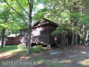 587 Trout Lake Road, Bolton NY 12814 photo 3
