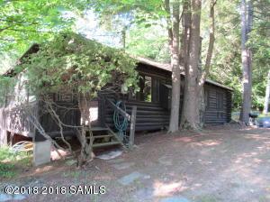 587 Trout Lake Road, Bolton NY 12814 photo 4