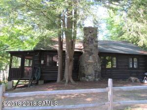 587 Trout Lake Road, Bolton NY 12814 photo 7