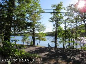 587 Trout Lake Road, Bolton NY 12814 photo 5