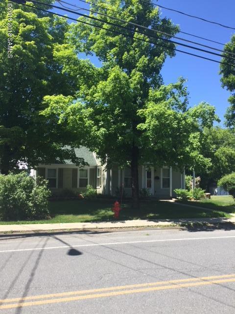 75 The Portage, Ticonderoga NY 12883 photo 4