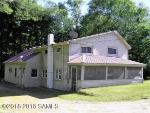 8 Byrd Pond Rd, Chester Main Photo