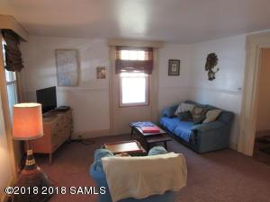 45 Second St, Glens Falls NY 12801 photo 6