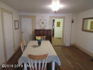 45 Second St, Glens Falls NY 12801 photo 9