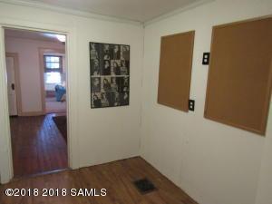 45 Second St, Glens Falls NY 12801 photo 12