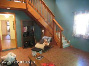 45 Second St, Glens Falls NY 12801 photo 16