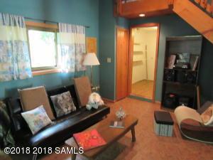 45 Second St, Glens Falls NY 12801 photo 17