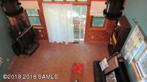 45 Second St, Glens Falls NY 12801 photo 18