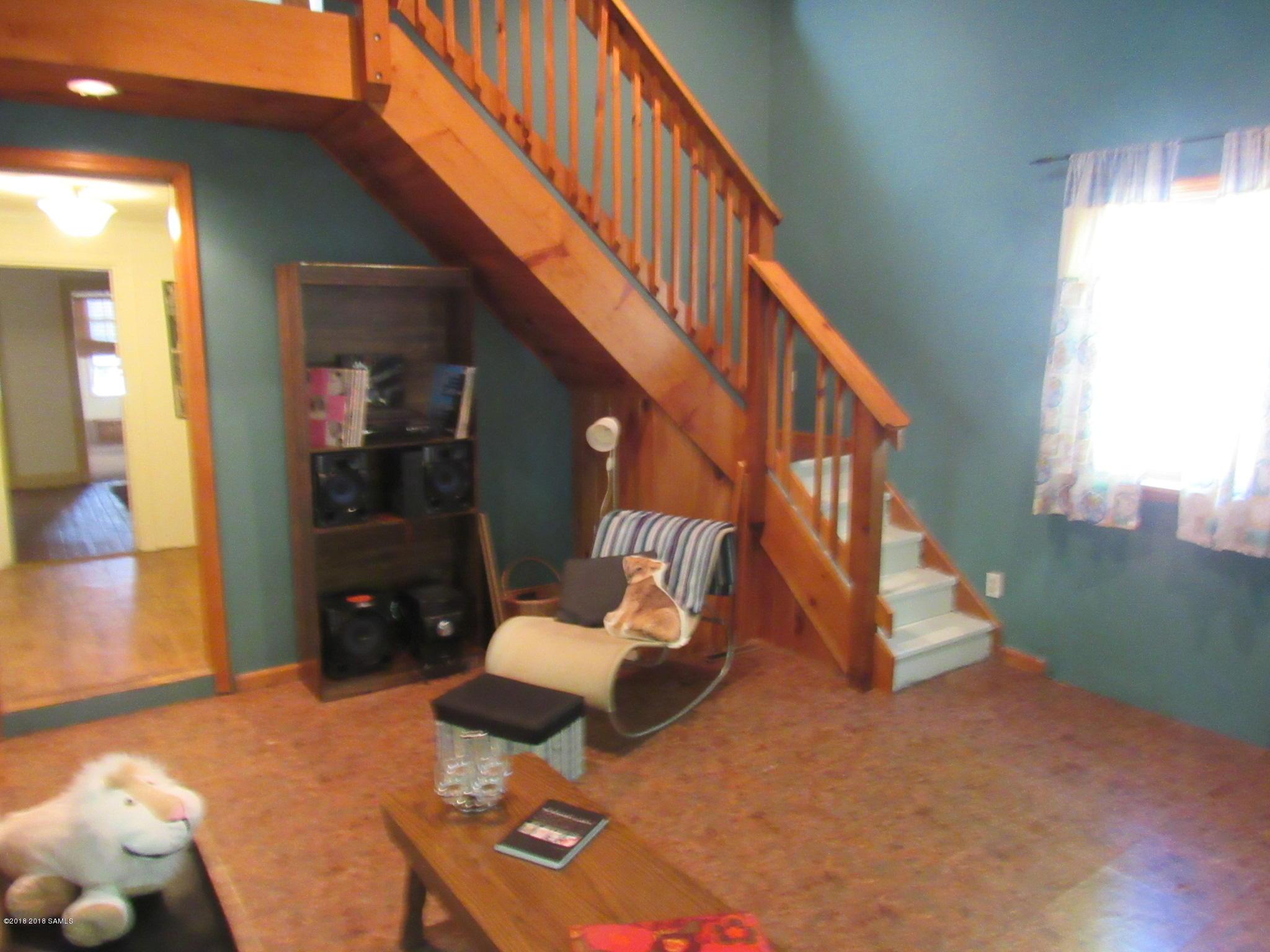 45 Second St, Glens Falls NY 12801 photo 19