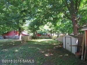 45 Second St, Glens Falls NY 12801 photo 24
