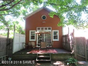 45 Second St, Glens Falls NY 12801 photo 27