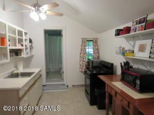 45 Second St, Glens Falls NY 12801 photo 28