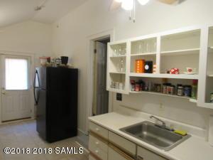 45 Second St, Glens Falls NY 12801 photo 30