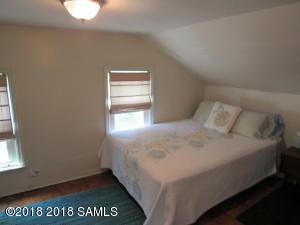 45 Second St, Glens Falls NY 12801 photo 37