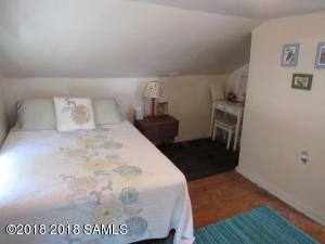 45 Second St, Glens Falls NY 12801 photo 39