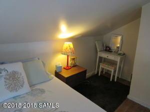 45 Second St, Glens Falls NY 12801 photo 40