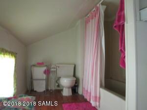 45 Second St, Glens Falls NY 12801 photo 43