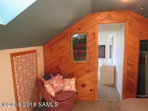 45 Second St, Glens Falls NY 12801 photo 46