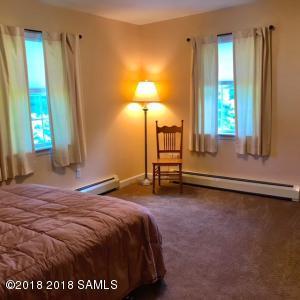 1940 Sanford Ridge Road, Kingsbury NY 12804 photo 19