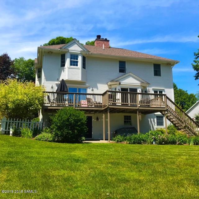 1940 Sanford Ridge Road, Kingsbury NY 12804 photo 28
