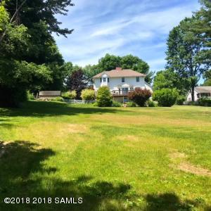 1940 Sanford Ridge Road, Kingsbury NY 12804 photo 29