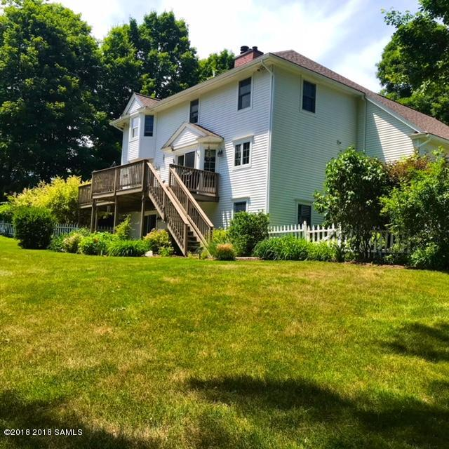 1940 Sanford Ridge Road, Kingsbury NY 12804 photo 30